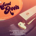 Soul Roots (Remixes)