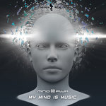 My Mind Is Music