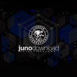 Juno Download Selects Volume 1