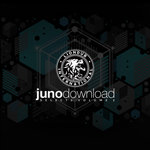 Juno Download Selects Volume 2