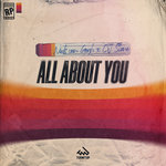 All About You (Club Mix)