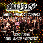 Bang Out Of Order - Live From The Black Country