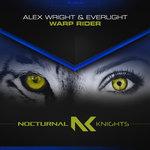 Warp Rider (Extended Mix)