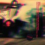 Let Me Take You (Remixes Package)