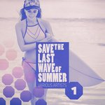 Save The Last Wave Of Summer Vol 1 (Deep & House Grooves)