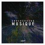 Underground Musique Vol 46