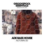 ADE Bass House 2020