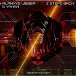 2 Steps Back (Extended Mix)