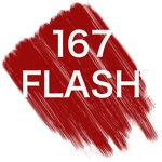 167 Flash Theme