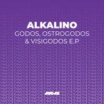 Godos, Ostrogodos & Visigodos EP