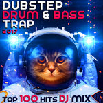 Dubstep Drum & Bass Trap 2017 Top 100 Hits DJ Mix