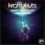 Start Rockin' EP