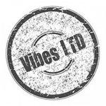 Vibes Ltd Vol 3
