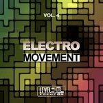 Electro Movement Vol 4