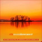 Silk Music Showcase 07 Sampler