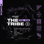 Sunnery James & Ryan Marciano Present: The Tribe Vol 1