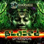 Entheos (The Remixes)