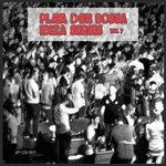 Playa D'en Bossa Ibiza Series Vol 7