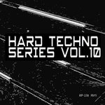 Hard Techno Series Vol 10