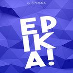 Epika!