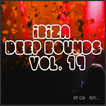 Ibiza Deep Sounds Vol 19