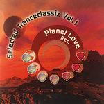 Selected Trance Classix Vol 1