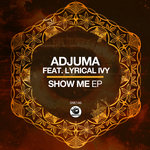 Show Me EP