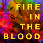 Fire In The Blood (Live Masterlink Session)