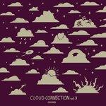 Cloud Connection Vol 3
