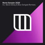 Remix Sampler 2020