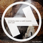Rave Cave (Extended Mix)