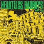 Heartless Badboys EP 2