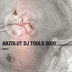 Abzolut DJ Tools 2020