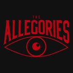 The Allegories