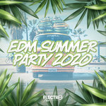 EDM Summer Party 2020