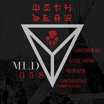 Christian Devils EP