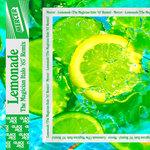 Lemonade (The Magician Italo '85 Remix)