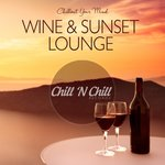 Wine & Sunset Lounge: Chillout Your Mind