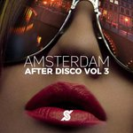 Amsterdam After Disco Vol 3
