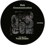 Still Dub EP