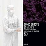 Sonic Groove: 25 Years (1995-2020)