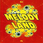 Melody Land