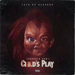 Child's Play (Explicit)