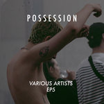 Various Artists EP 5