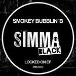 Locked On EP