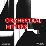 Orchestral Hitters (Edited Version)