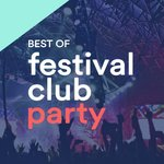 100% Pure EDM: Best Of Festival, Club & Party