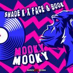 Mooky Mooky