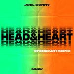 Head & Heart (Ofenbach Remix)