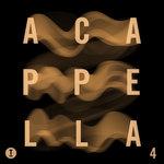 Toolroom Acapellas Vol 4
